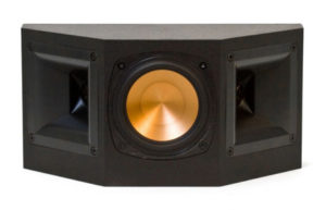Klipsch_Reference_RS-41_II_Black_0