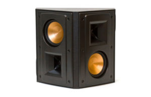 Klipsch_Reference_RS-42_II_Black_0