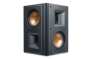 Klipsch_Reference_RS-52_Black_0