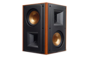 Klipsch_Reference_RS-52_Cherry_0