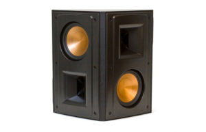 Klipsch_Reference_RS-52_II_Black_0