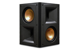 Klipsch_Reference_RS-62_Black_0