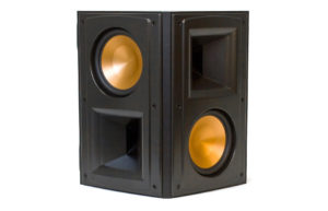 Klipsch_Reference_RS-62_II_Black_0