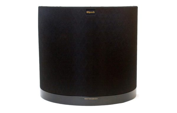 Klipsch_Reference_RS-62_II_Black_1