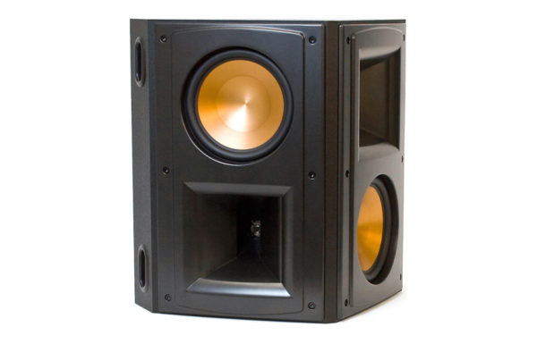 Klipsch_Reference_RS-62_II_Black_2