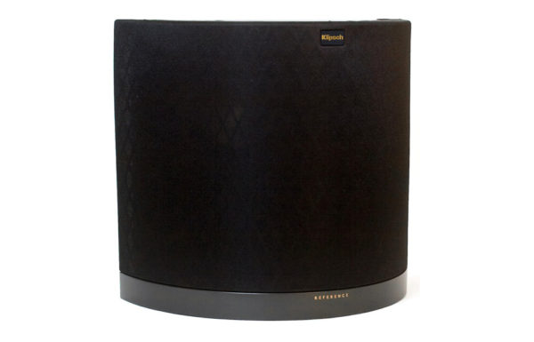Klipsch_Reference_RS-62_II_Black_3