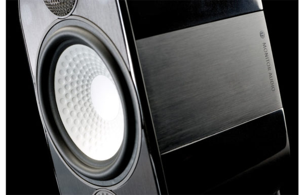 Monitor_Audio_Apex_A10_Metallic_Black_HG_02