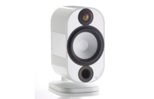 Monitor_Audio_Apex_A10_Metallic_Pearl_White_HG_00