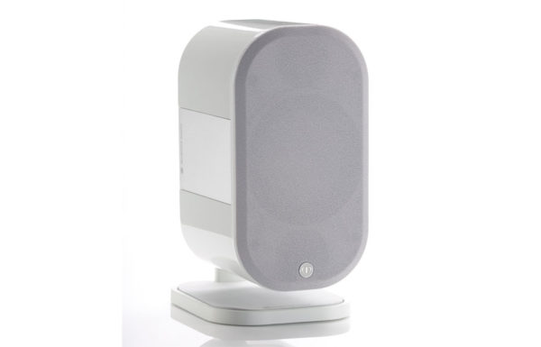 Monitor_Audio_Apex_A10_Metallic_Pearl_White_HG_01
