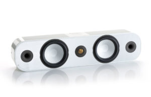 Monitor_Audio_Apex_A40_Metallic_Pearl_White_HG_00