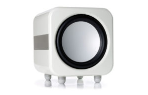 Monitor_Audio_Apex_AW12_Metallic_Pearl_White_HG_00