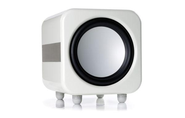 Monitor_Audio_Apex_AW12_Metallic_Pearl_White_HG_00