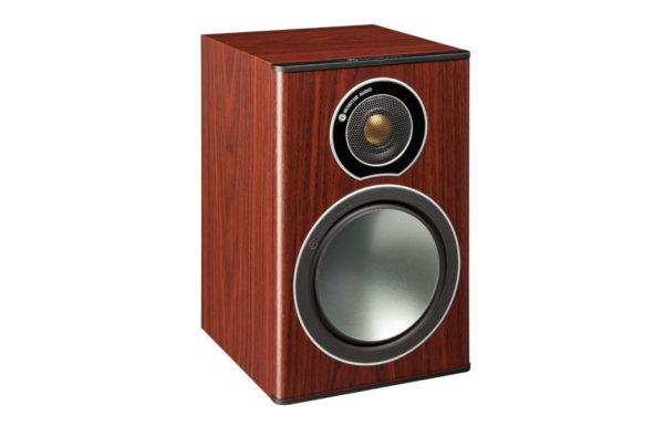 Monitor_Audio_Bronze_1_Rosemah_Vinyl_00