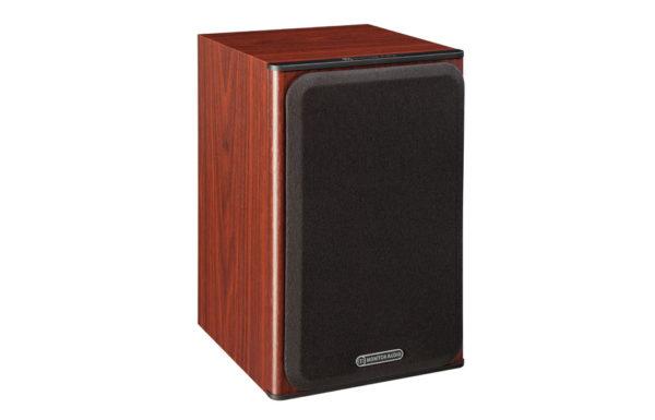 Monitor_Audio_Bronze_1_Rosemah_Vinyl_01