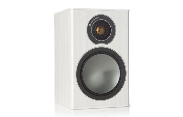 Monitor_Audio_Bronze_1_White_Ash_Vinyl_00