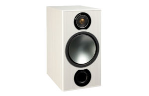 Monitor_Audio_Bronze_2_White_Ash_Vinyl_00