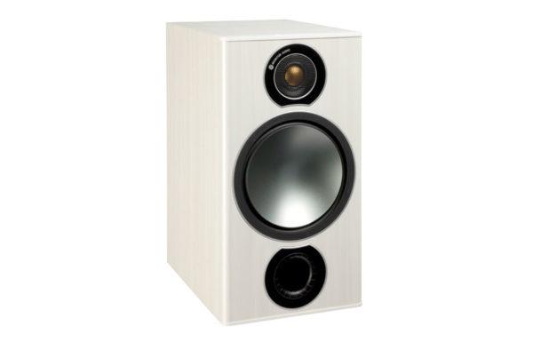 Monitor_Audio_Bronze_2_White_Ash_Vinyl_00
