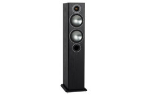Monitor_Audio_Bronze_5_Black_Oak_Vinyl_00