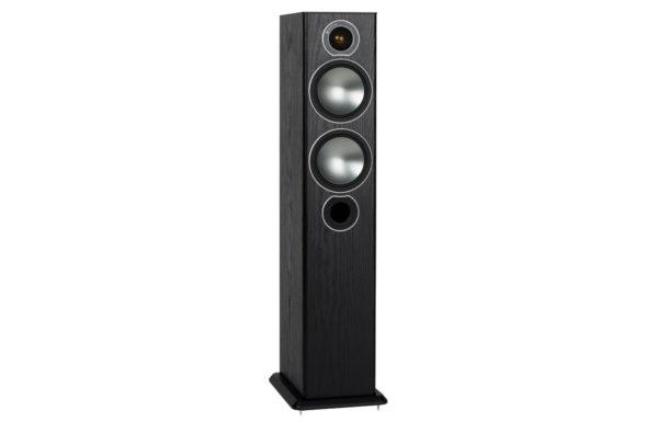Monitor_Audio_Bronze_5_Black_Oak_Vinyl_00