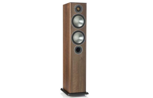 Monitor_Audio_Bronze_5_Walnut_Vinyl_00