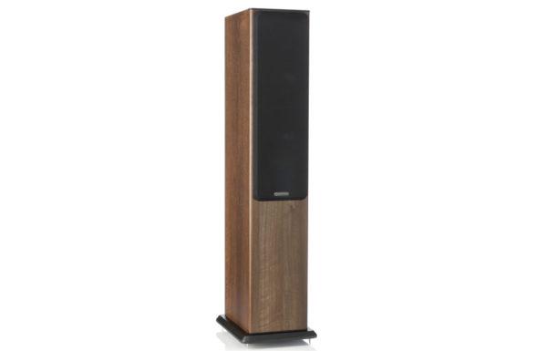 Monitor_Audio_Bronze_5_Walnut_Vinyl_01
