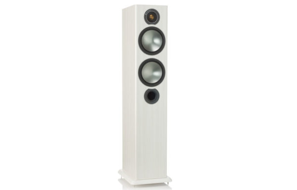 Monitor_Audio_Bronze_5_White_Ash_Vinyl_00