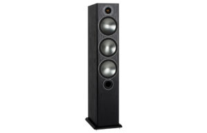 Monitor_Audio_Bronze_6_Black_Oak_Vinyl_00