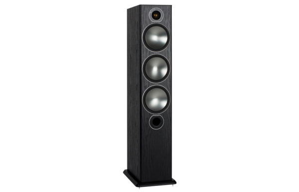 Monitor_Audio_Bronze_6_Black_Oak_Vinyl_00