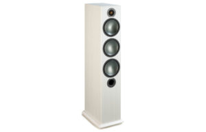 Monitor_Audio_Bronze_6_White_Ash_Vinyl_00