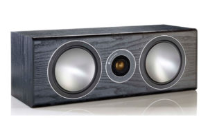 Monitor_Audio_Bronze_Centre_Black_Oak_Vinyl_00