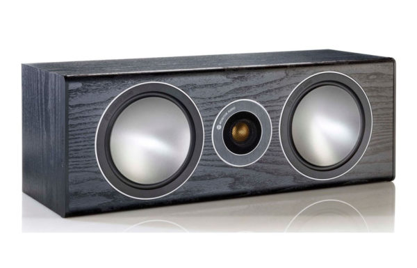 Monitor_Audio_Bronze_Centre_Black_Oak_Vinyl_00