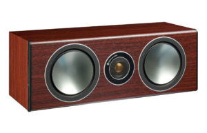 Monitor_Audio_Bronze_Centre_Rosemah_Vinyl_00