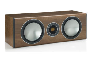 Monitor_Audio_Bronze_Centre_Walnut_Vinyl_00