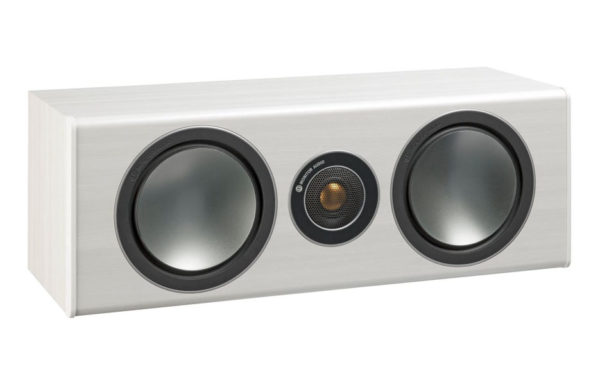 Monitor_Audio_Bronze_Centre_White_Ash_Vinyl_00