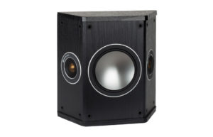 Monitor_Audio_Bronze_FX_Black_Oak_Vinyl_00