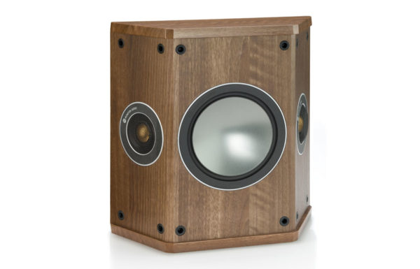 Monitor_Audio_Bronze_FX_Walnut_Vinyl_00