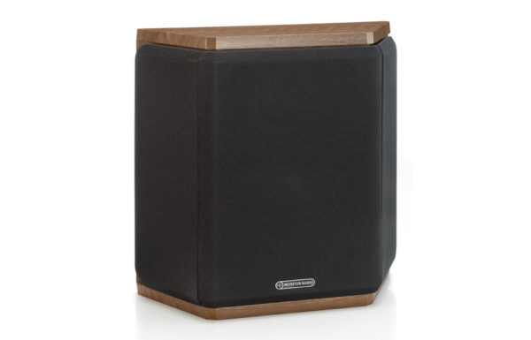 Monitor_Audio_Bronze_FX_Walnut_Vinyl_01