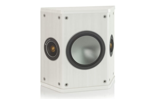 Monitor_Audio_Bronze_FX_White_Ash_Vinyl_00