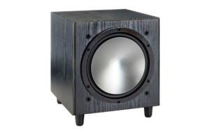 Monitor_Audio_Bronze_W10_Black_Oak_Vinyl_00