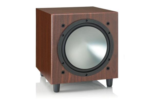 Monitor_Audio_Bronze_W10_Rosemah_Vinyl_00