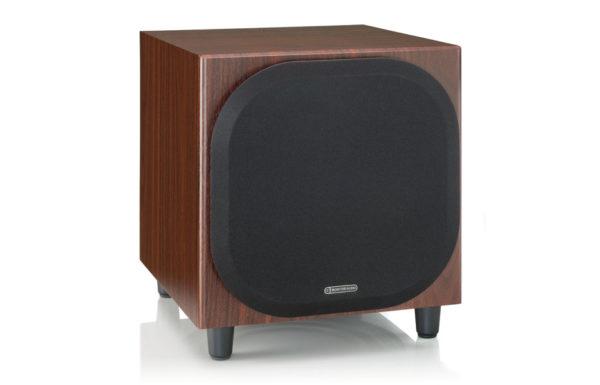 Monitor_Audio_Bronze_W10_Rosemah_Vinyl_01