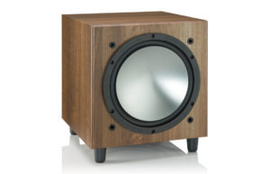 Monitor_Audio_Bronze_W10_Walnut_Vinyl_00