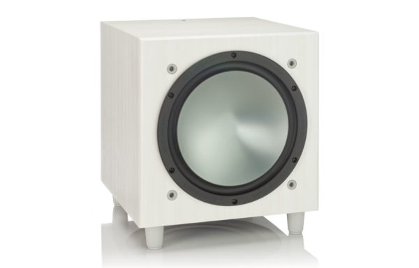 Monitor_Audio_Bronze_W10_White_Ash_Vinyl_00