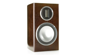 Monitor_Audio_Gold_100_Dark_Walnut_00