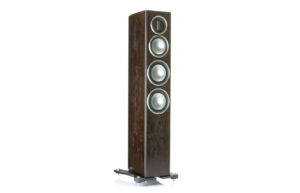 Monitor_Audio_Gold_200_Dark_Walnut_00
