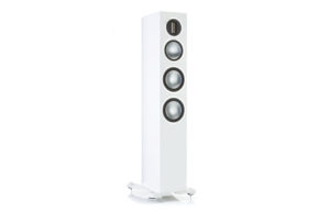 Monitor_Audio_Gold_200_White_Laquer_00