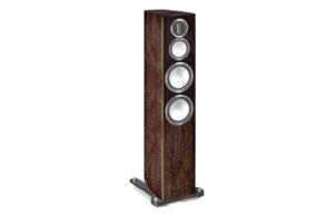 Monitor_Audio_Gold_300_Dark_Walnut_00