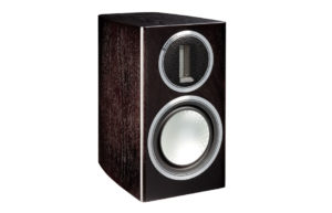 Monitor_Audio_Gold_50_Dark_Walnut_00