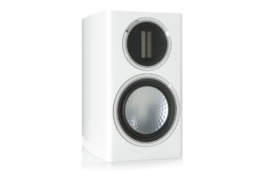 Monitor_Audio_Gold_50_White_Laquer_00