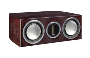 Monitor_Audio_Gold_C150_Dark_Walnut_00